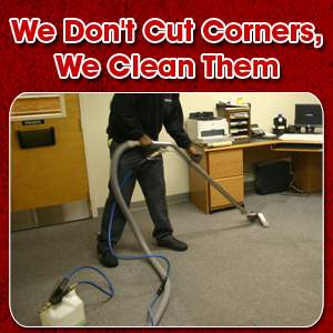 Bellaire All Carpet Care