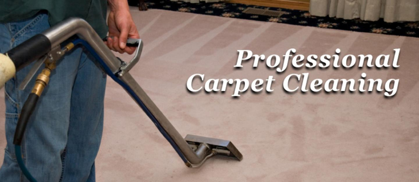 Bellaire Carpet Cleaning